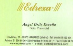 aortiz@edrexa.com