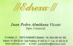 juanpedro@edrexa.com